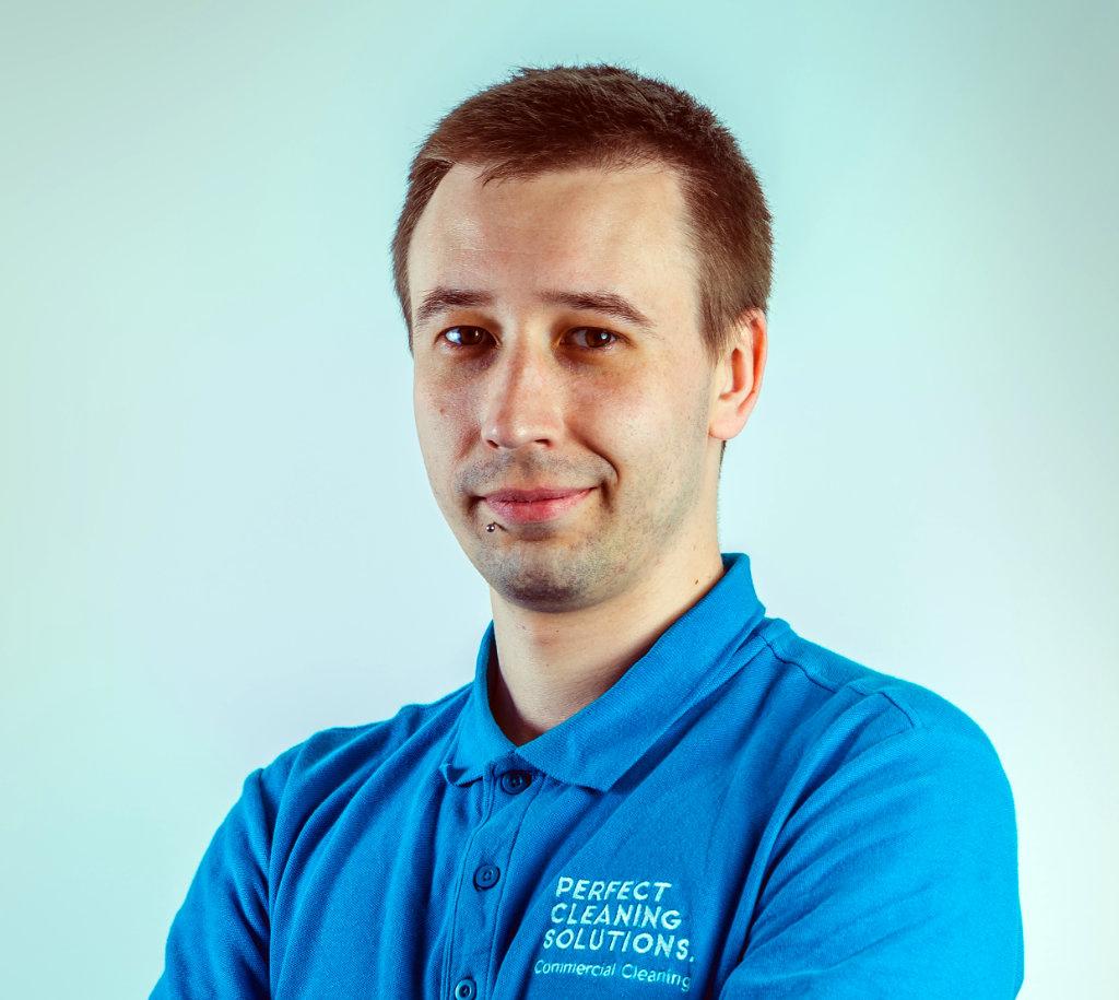 Kamil Guziak